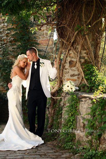 brenner wedding01