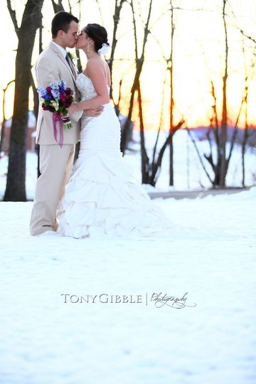 hogentogler wedding 01