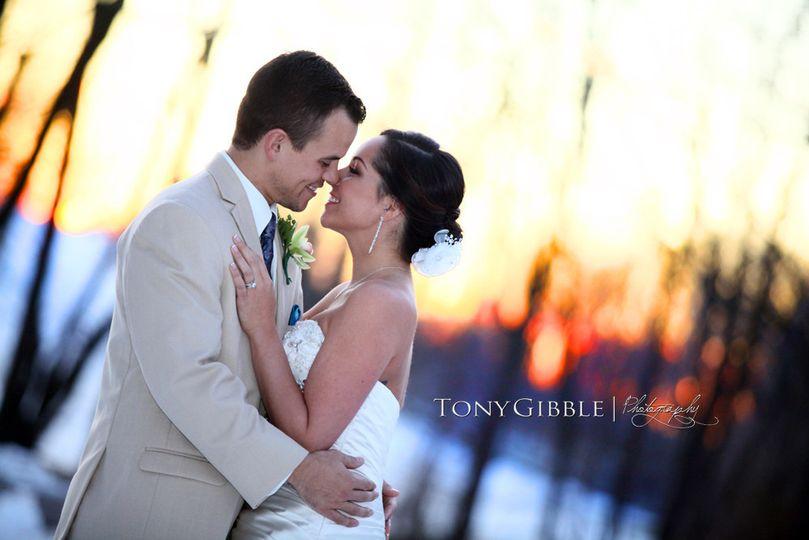 hogentogler wedding 02
