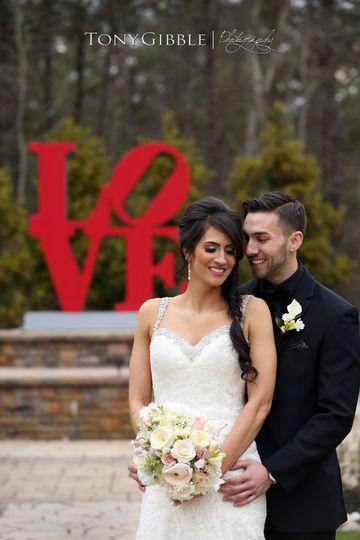 web bednarz wedding edits 80