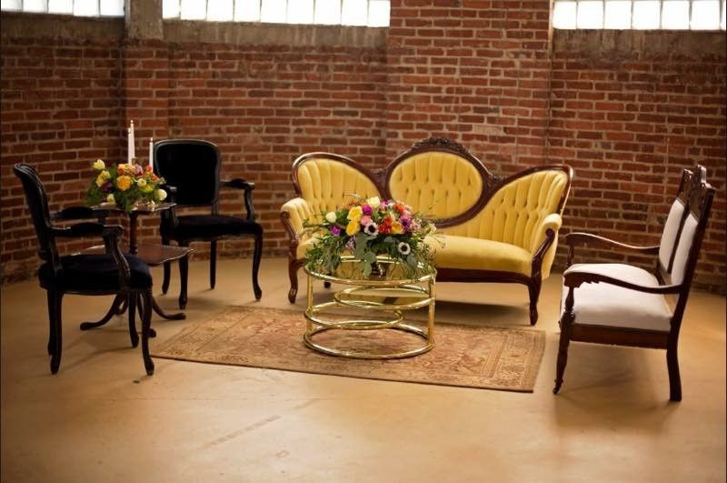 Another Chance Events - Event Rentals - Mount Crawford, VA - WeddingWire