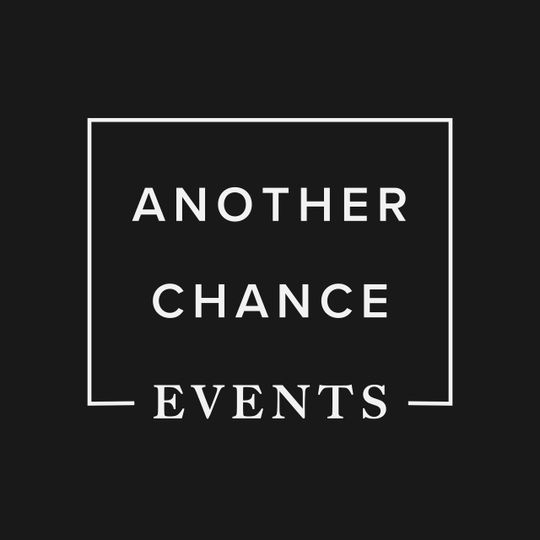 Another Chance Events Logo