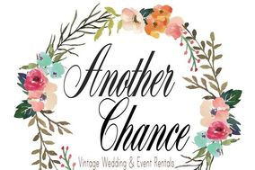 Another Chance Designs