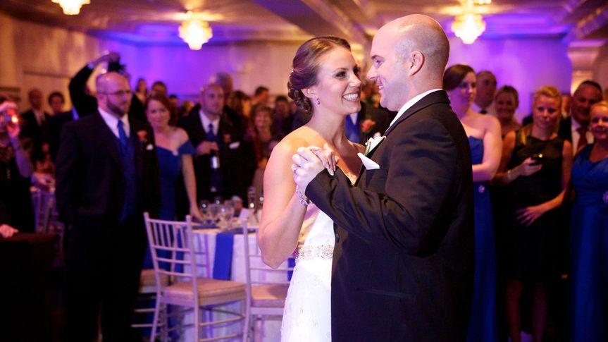wedding 539