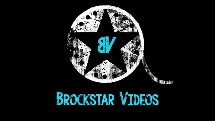 Brockstar Videos