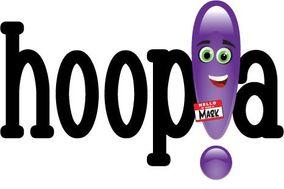 Hoopla LLC