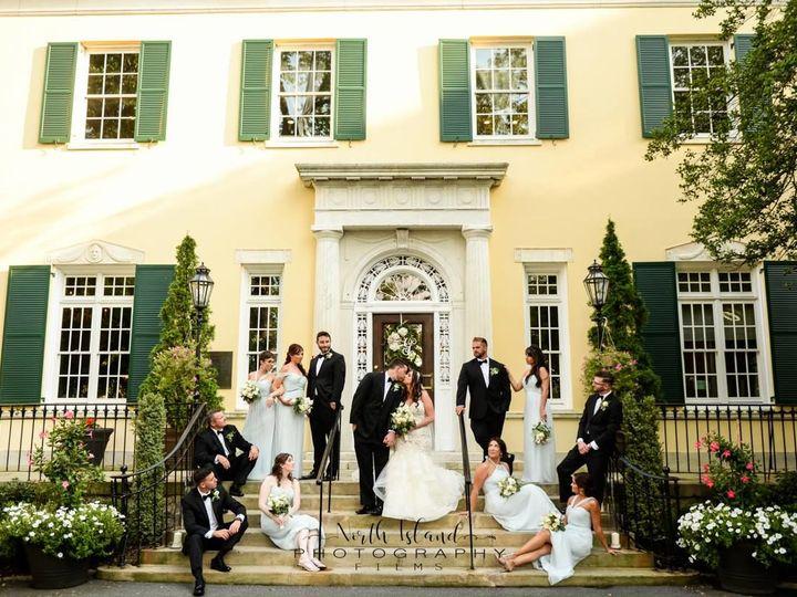 Tmx 1528215485 9bc73cd647f289c2 1528215484 4346b2297eb16fa6 1528215479380 2 2 Woodbury, NY wedding venue