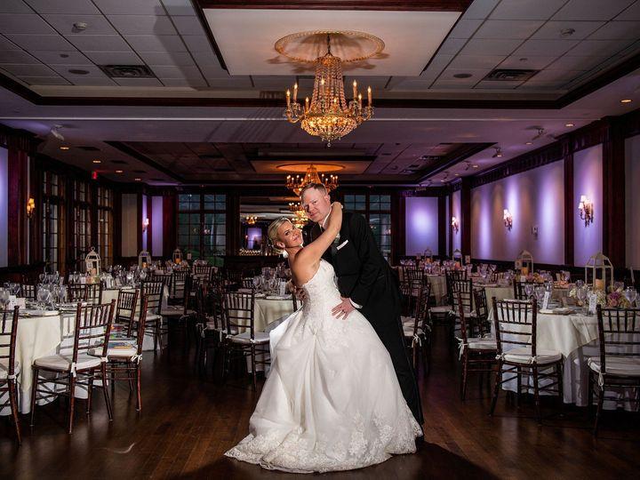 Tmx 1528215487 3bbfac523be451d7 1528215485 70597d090c6e66af 1528215479381 4 4 Woodbury, NY wedding venue