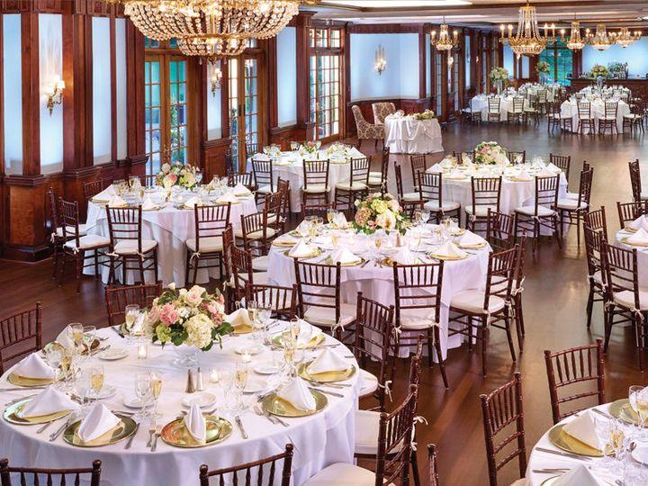 Tmx 1528215487 6b453210082bf630 1528215485 Cd87e8378efc6c04 1528215479382 7 7 Woodbury, NY wedding venue
