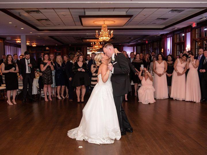 Tmx 1528215490 D421674b49fb88fa 1528215488 Cf41dbc378e0898e 1528215479384 14 14 Woodbury, NY wedding venue