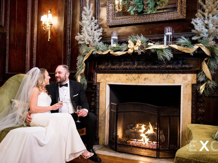Tmx 1528215492 0144cf19c30650f3 1528215490 E037c5a4bbacdc58 1528215479385 19 19 Woodbury, NY wedding venue