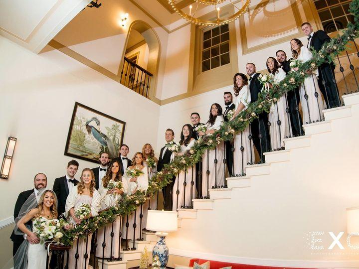 Tmx 1528215494 3e6349ec0aff2417 1528215492 Ff820328f8404ae1 1528215479386 21 21 Woodbury, NY wedding venue