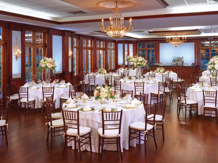 Tmx 1528215495 8e864109b0d988df 1528215493 94827fa93c216331 1528215479387 26 26 Woodbury, NY wedding venue