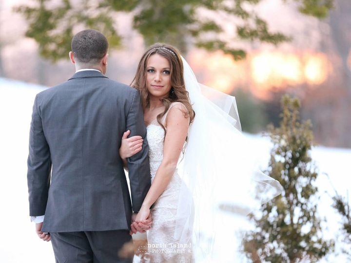 Tmx 1528215495 Cfeee2b255eb41d7 1528215493 A3e72a4ac5847467 1528215479387 24 24 Woodbury, NY wedding venue