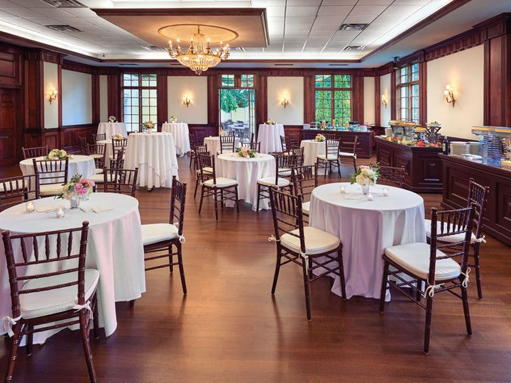 Tmx 1528215501 9d793e8748c055b4 1528215499 Edd72614186feeec 1528215479411 37 37 Woodbury, NY wedding venue