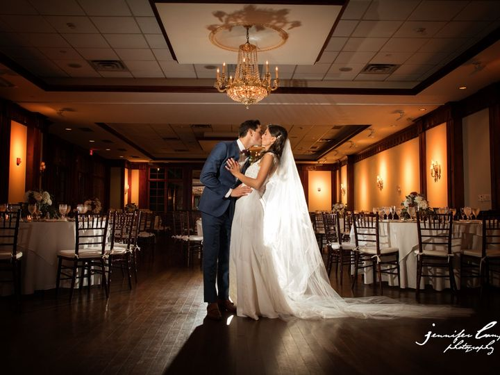 Tmx 44689989 1932799860102398 1817749198980775936 O 51 13822 Woodbury, NY wedding venue