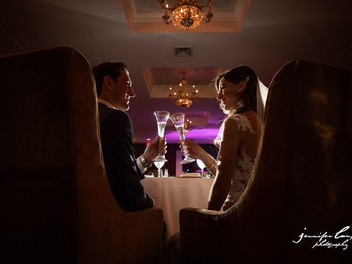 Tmx 44753633 1932799366769114 5056669171736117248 O 51 13822 Woodbury, NY wedding venue