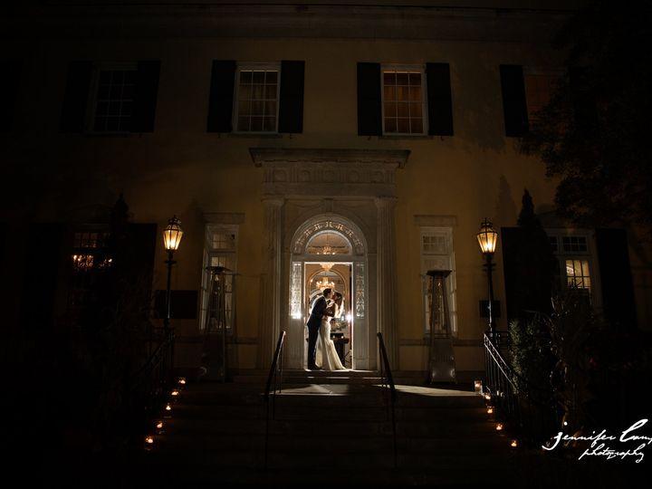 Tmx 44783374 1932799703435747 7839219453060448256 O 51 13822 Woodbury, NY wedding venue