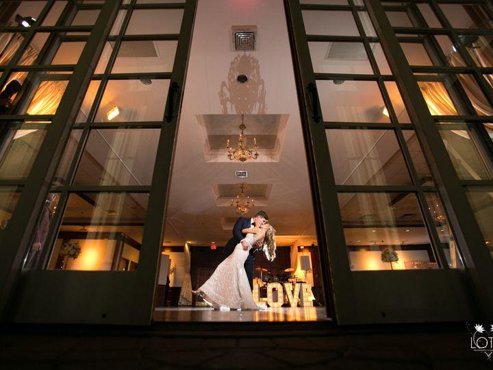 Tmx 46493559 1848889641876040 807841468151496704 O 51 13822 Woodbury, NY wedding venue