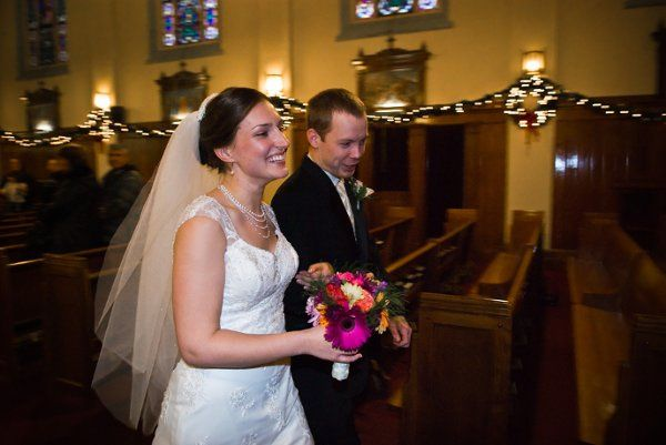 Tmx 1203994558499 DSC 4331 Processed Burlington wedding photography