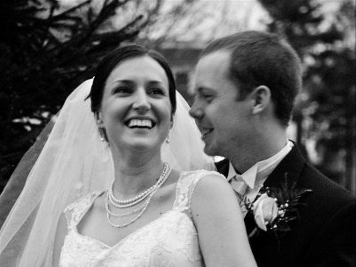 Tmx 1203994693624 DSC 4361 Processed Burlington wedding photography