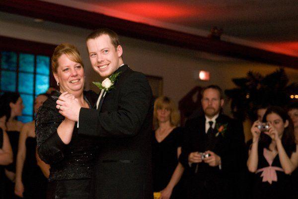 Tmx 1203995182359 DSC 4626 Processed Burlington wedding photography