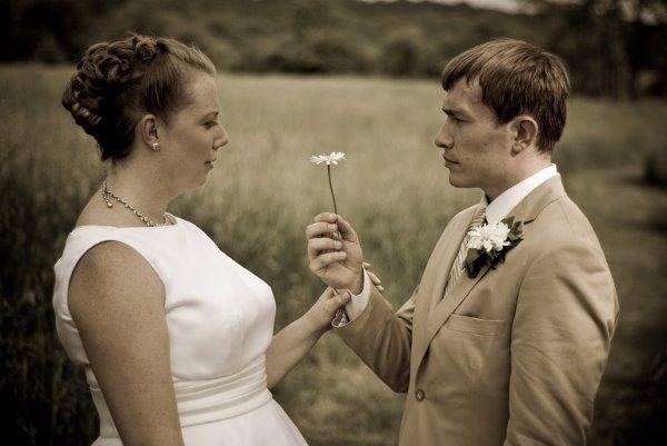 Tmx 1213127309491 Scott Williams 20080607 0229 117 Burlington wedding photography