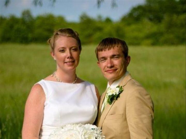 Tmx 1213127327803 Scott Williams 20080607 0229 121 Burlington wedding photography