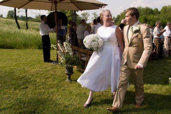 Tmx 1224821680654 20080607 Scott Williams 0452 Burlington wedding photography