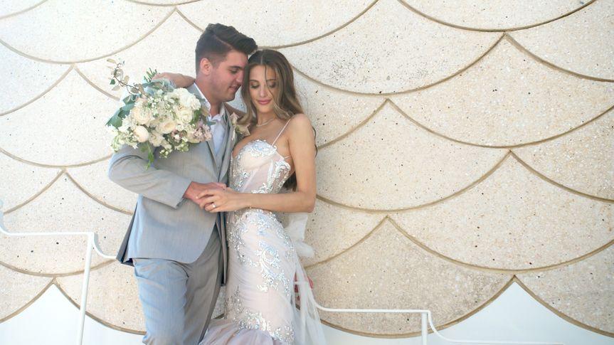 cameron zane wedding films bg2 1 22 3 51 573822 159431976634465