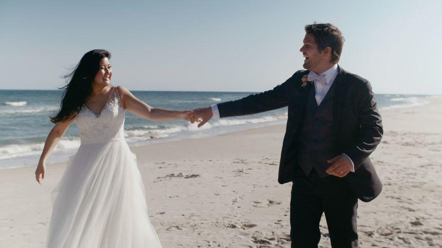storyteller visuals pensacola wedding videographer 1 2 1 51 573822 1567302618