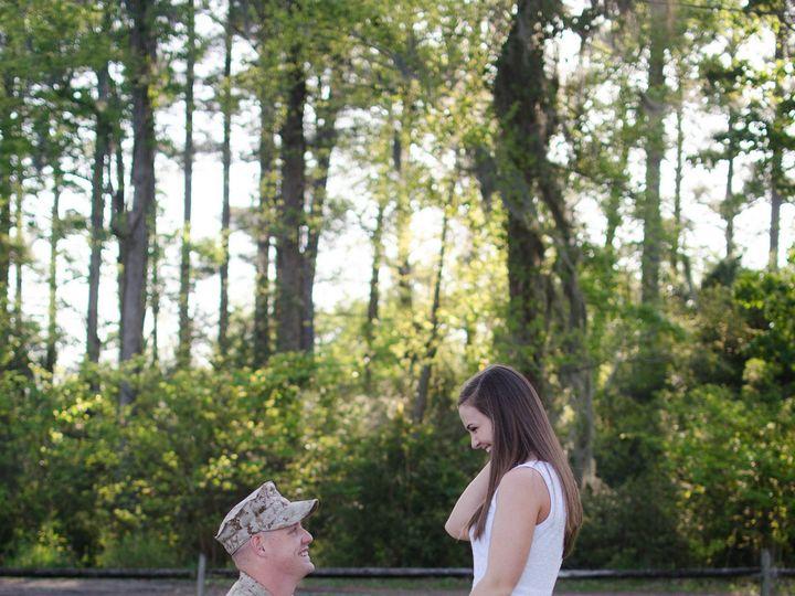 Tmx 1465334537507 1 9 Easton, ME wedding photography