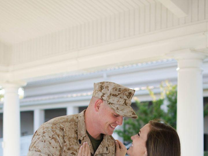 Tmx 1465334538974 1 13 Easton, ME wedding photography