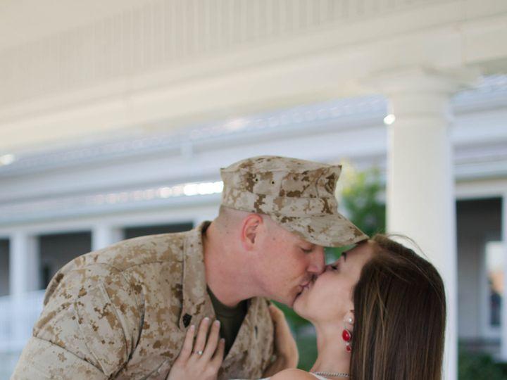 Tmx 1465334583357 1 14 Easton, ME wedding photography