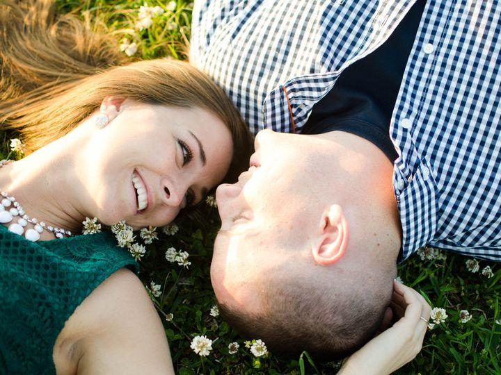 Tmx 1465334699417 1 19 Easton, ME wedding photography