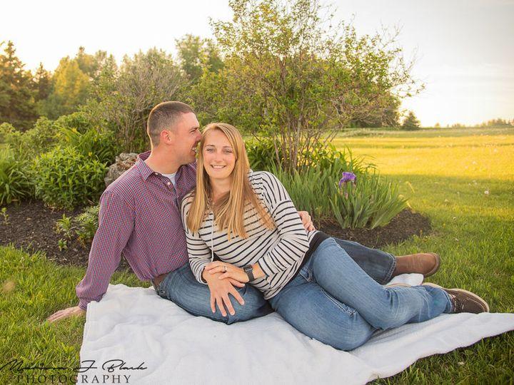 Tmx 1536836459 Be3deb4e0da5f1c9 1536836457 6b3c6fcd8d7b8800 1536836454953 5 Social Media  10 O Easton, ME wedding photography