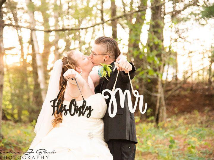 Tmx 1536836507 B2f515d364ff944b 1536836506 B2cde1906bf9163b 1536836504762 9 Socialmedia  186 O Easton, ME wedding photography