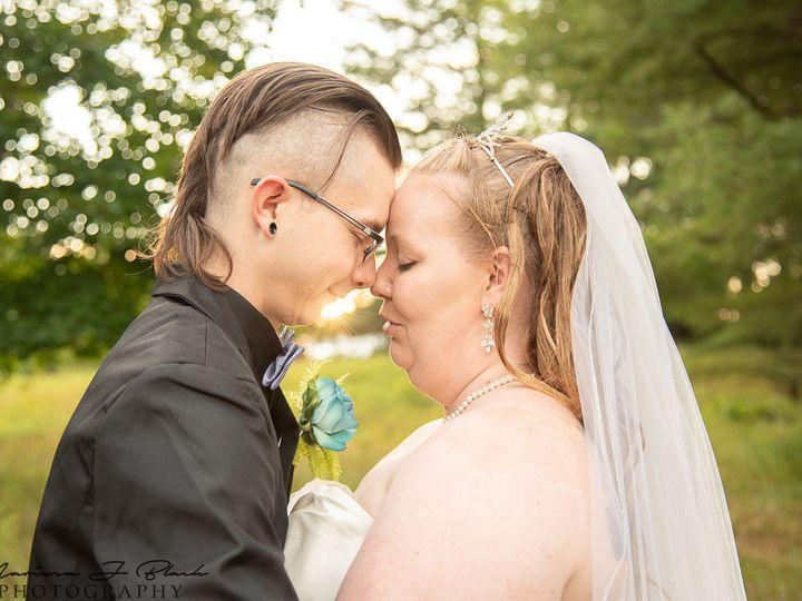 Tmx 1536836507 D36bc80fe1faf50e 1536836506 Ccd54ee1e15fffbf 1536836504756 8 Socialmedia  176 O Easton, ME wedding photography