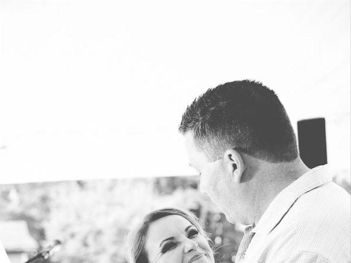 Tmx 1536836618 0e8368d49f45baae 1536836616 7b7233f3b94b2d8c 1536836611352 15 Socialmedia  202  Easton, ME wedding photography