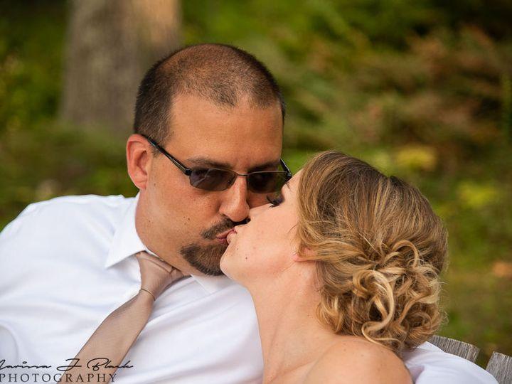 Tmx 1536836618 19f838a4e22d981f 1536836617 Bed3a4e693a668ae 1536836611354 17 Socialmedia  236  Easton, ME wedding photography