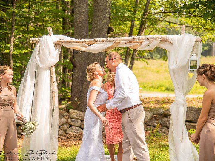 Tmx 1536836618 1e9dfe7063f0cc3d 1536836616 A46673fd27297236 1536836611351 13 Socialmedia  124  Easton, ME wedding photography