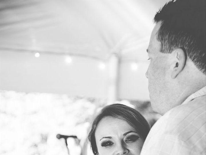 Tmx 1536836618 8b611a7078877406 1536836617 705659dfc70bcf6d 1536836611353 16 Socialmedia  215  Easton, ME wedding photography