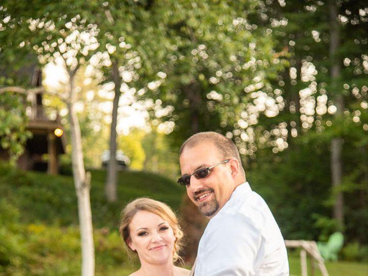 Tmx 1536836619 7c4a23f607cead04 1536836618 1fae94ac45eb5c85 1536836611356 20 Socialmedia  283  Easton, ME wedding photography