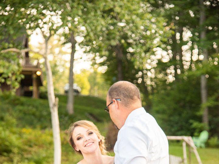 Tmx 1536836619 8661f71676da3108 1536836619 Abf2870335d32f9d 1536836611357 21 Socialmedia  285  Easton, ME wedding photography