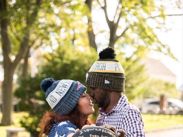 Tmx Social Media 13 Of 66 51 924822 Easton, ME wedding photography