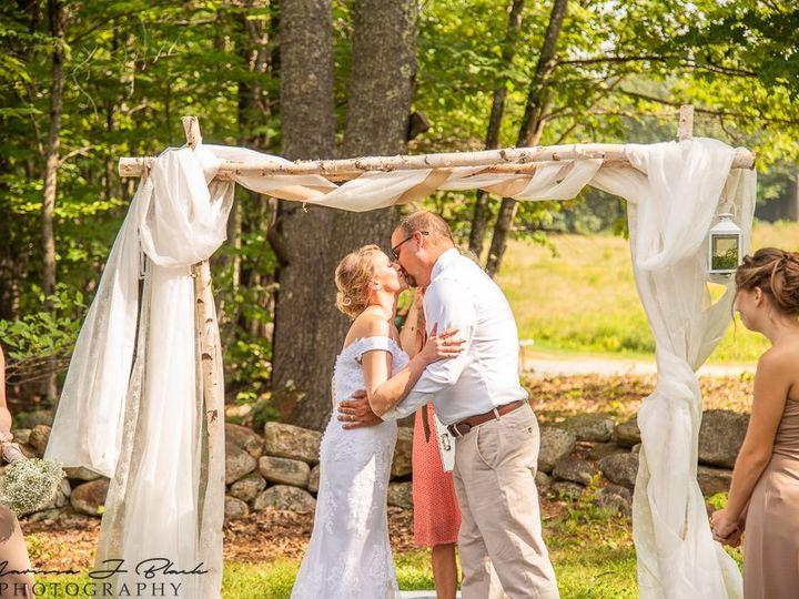 Tmx Socialmedia 126 Of 286 51 924822 Easton, ME wedding photography