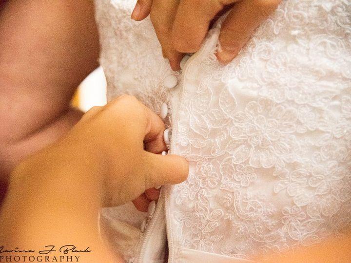 Tmx Socialmedia 15 Of 286 51 924822 Easton, ME wedding photography
