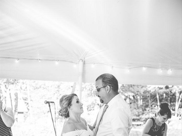 Tmx Socialmedia 171 Of 286 51 924822 Easton, ME wedding photography