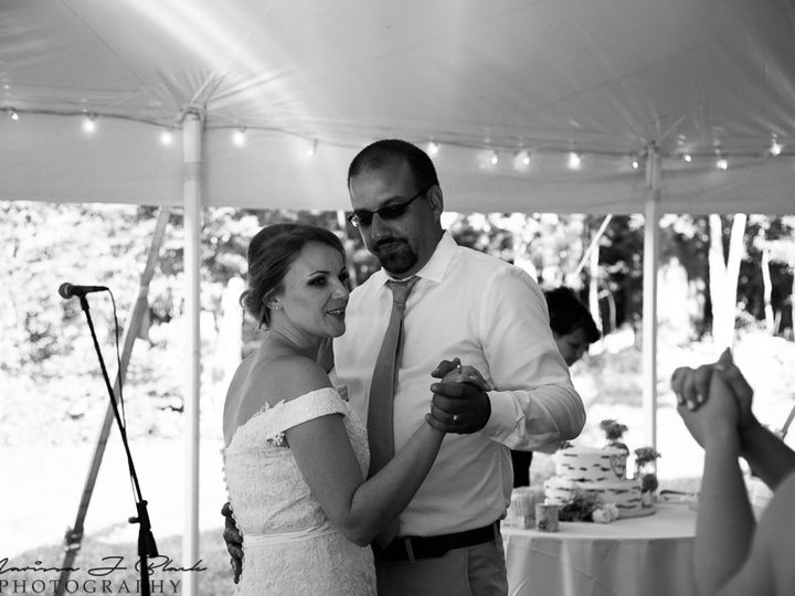 Tmx Socialmedia 178 Of 286 51 924822 Easton, ME wedding photography