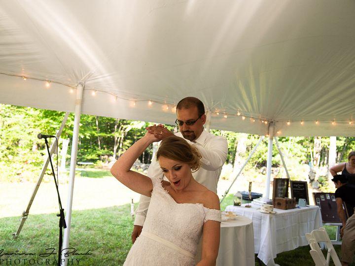 Tmx Socialmedia 183 Of 286 51 924822 Easton, ME wedding photography